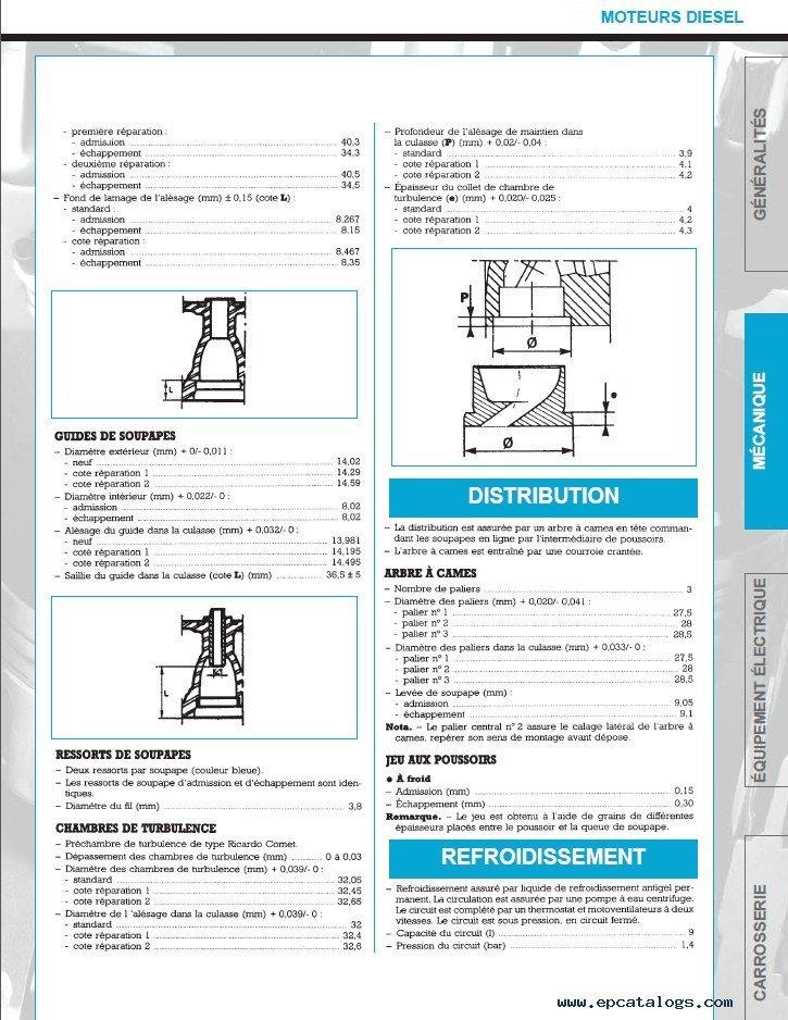 2001 yz125 service manual pdf