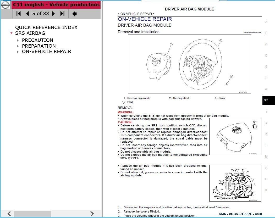 OEM Hyundai Kia  Electronic Transfer Case T//F Shift Control Unit Module TCM