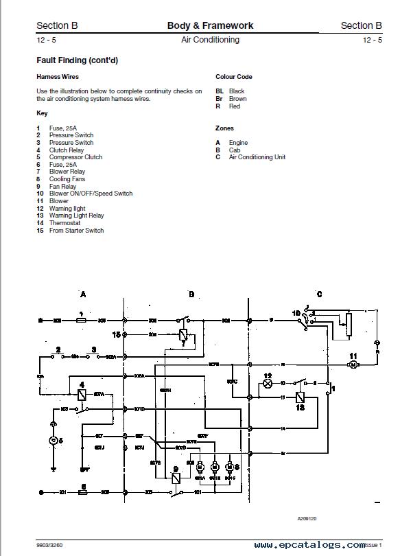 JCB Backhoe Loader 3CX, 4CX & Variants Service Manual PDF on hyster forklift diagram, jcb skid steer diagrams, jcb backhoe wiring schematics, jcb parts diagram, jcb battery diagram, jcb 525 50 wirng diagram, cummins engine diagram, jcb transmission diagram, jcb tractor,