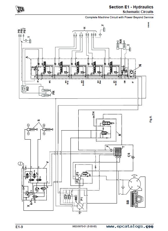 workshop manual pdf fordson f