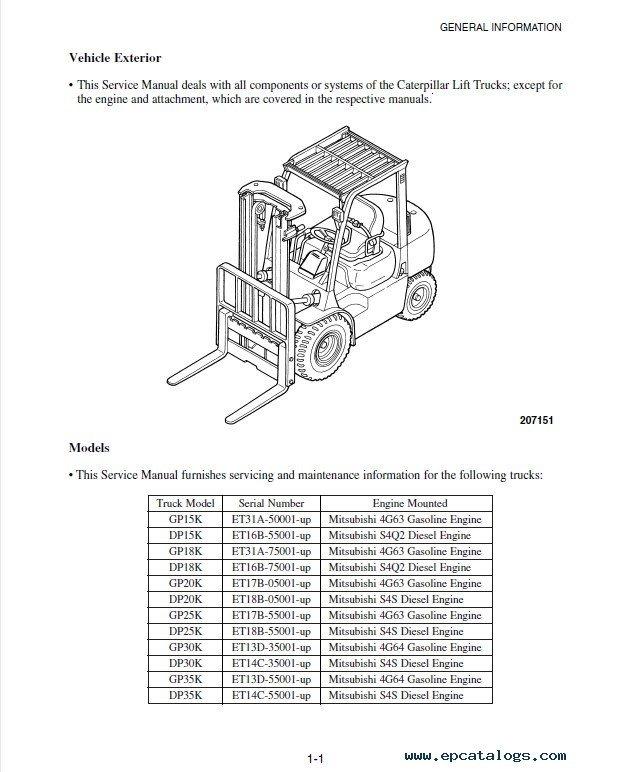 Hitachi Ac Service Manual.pdf FULL HD Quality Version Service ...