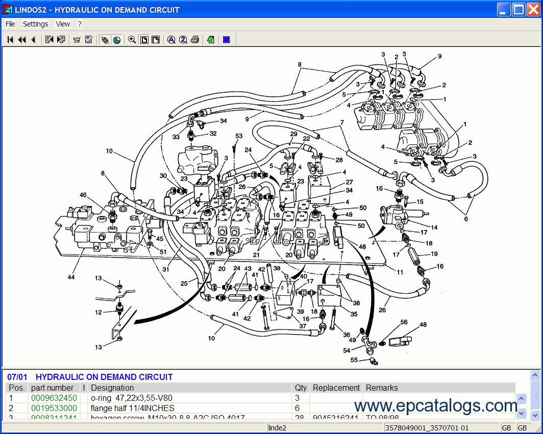 Perkins 1104 wiring diagram wikishare perkins 1104 engine wiring diagram wiring diagram and schematic publicscrutiny Choice Image