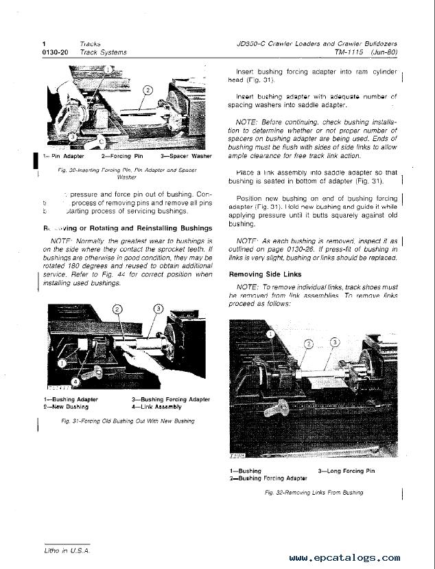 deere 350b wiring diagram troubleshooting diagrams wiring John Deere Parts Diagrams John Deere 5210 Manual