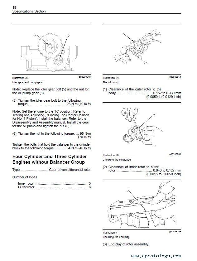 manitou mt 932 series b e2 pdf manuals rh epcatalogs com manitou mt 932 parts manual manitou mt 932 user manual