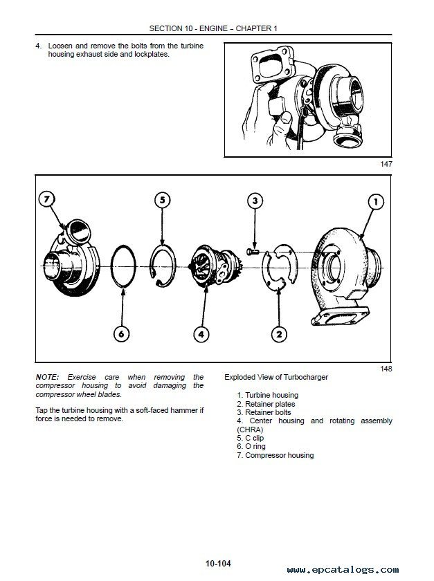 New Holland LS180 LS190 workshop repair service manual new holland ls180 & ls190 skid steer loaders pdf manual  at suagrazia.org