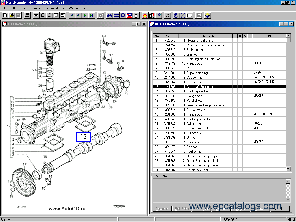 Daf-2012-spare-parts-catalog.png