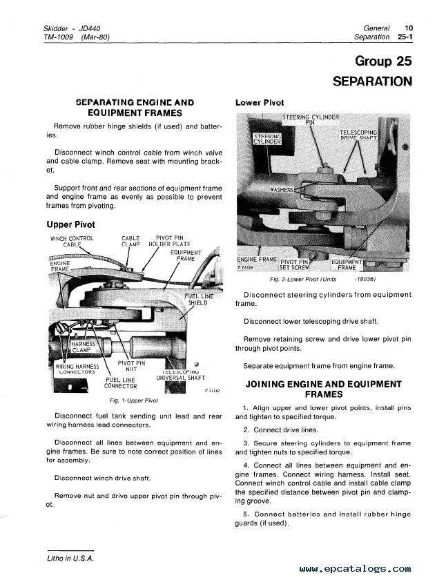 john deere 68 manual pdf
