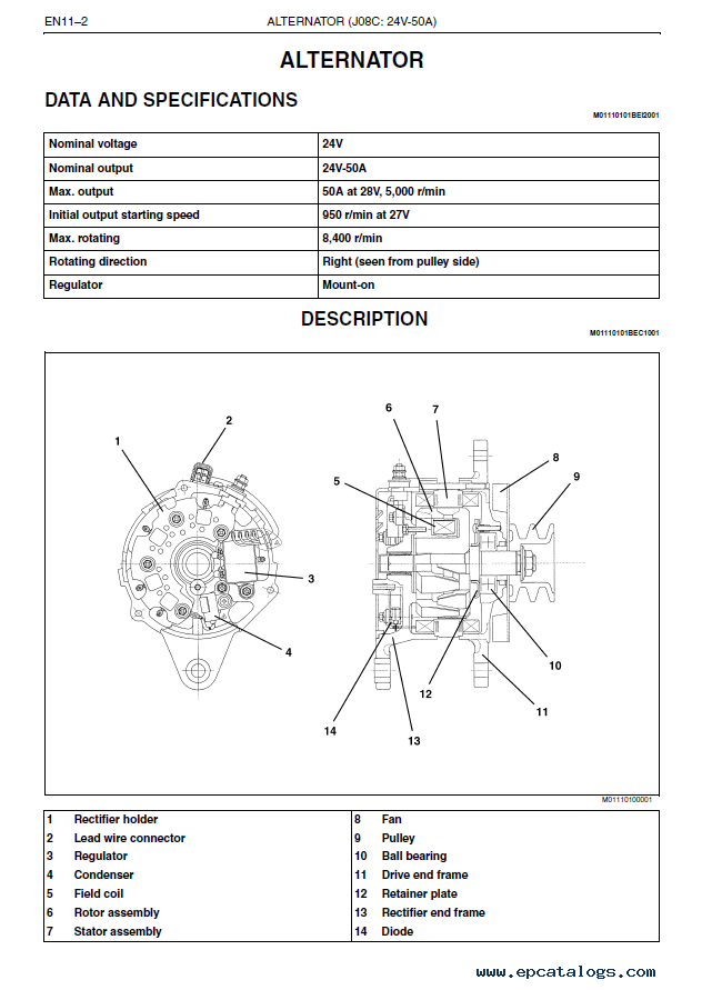 detroit sel series 60 engine diagram cat c15 engine diagram elsavadorla