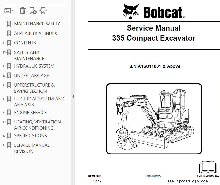 likewise Cyl Flows further Solenoids additionally Img furthermore Bobcat E  pact Excavator Service Manual Pdf. on engine cooling system flow