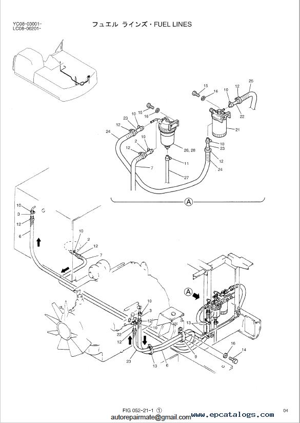 Kobelco SK330-6E SK330LC-6E SK330NLC-6E Hydraulic Excavator Parts Manual on mustang wiring diagrams, ingersoll rand wiring diagrams, kenworth wiring diagrams, jlg wiring diagrams, chevrolet wiring diagrams, link belt wiring diagrams, lincoln wiring diagrams, thomas wiring diagrams, international wiring diagrams, new holland wiring diagrams, lull wiring diagrams, cat wiring diagrams, terex wiring diagrams, mitsubishi wiring diagrams, kaeser wiring diagrams, volkswagen wiring diagrams, chrysler wiring diagrams, kubota wiring diagrams, hyundai wiring diagrams, champion wiring diagrams,