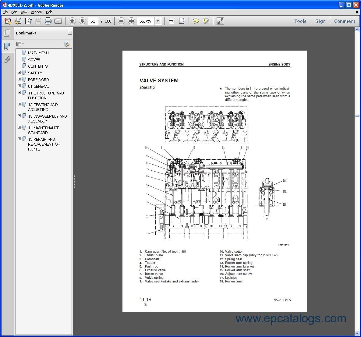 casio sf 6300 digital diary 1994 repair manual parts list