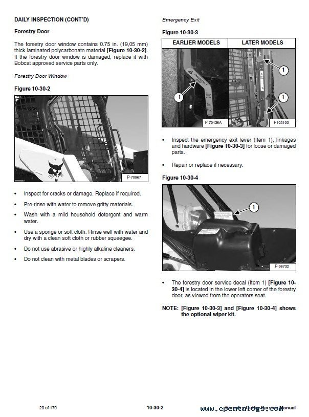 bobcat-frst-cttr-forestry-cutter-service-manual-pdf Electrical Schematic Online on electrical books, electrical calculations, electrical assembly, electrical formulas, electrical symbols, electrical box types and uses, electrical controls, electrical layouts, electrical conduit, electrical code, electrical troubleshooting, electrical wiring, electrical drafting, electrical artwork, electrical diagrams, electrical data sheets, electrical kits, electrical area classification, electrical tools, electrical drawings,