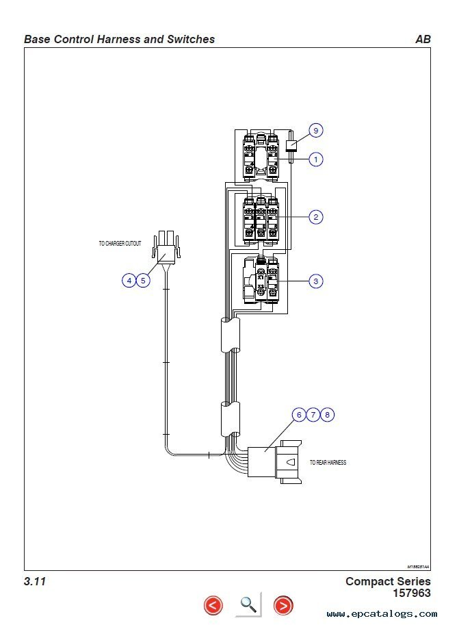 Legrand Dimmer Switch Wiring Diagram also Wiring For Electrical Service Entrance as well Electronics For Beginners further Tamrock Pantera 1500 also Dek Generator Wiring Diagram. on generators wiring diagram for mobile