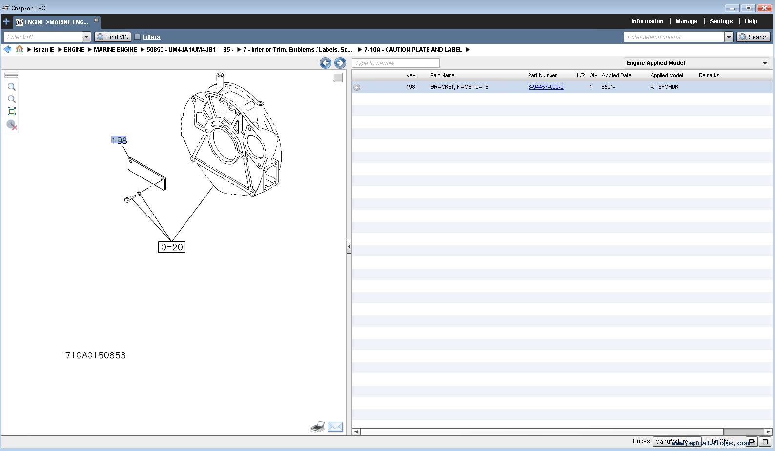 Isuzu 4lc1 Generator Wiring Schematic Worksheet And Diagram Wire 2000 Npr Hd Trusted Diagrams Rh Kroud Co
