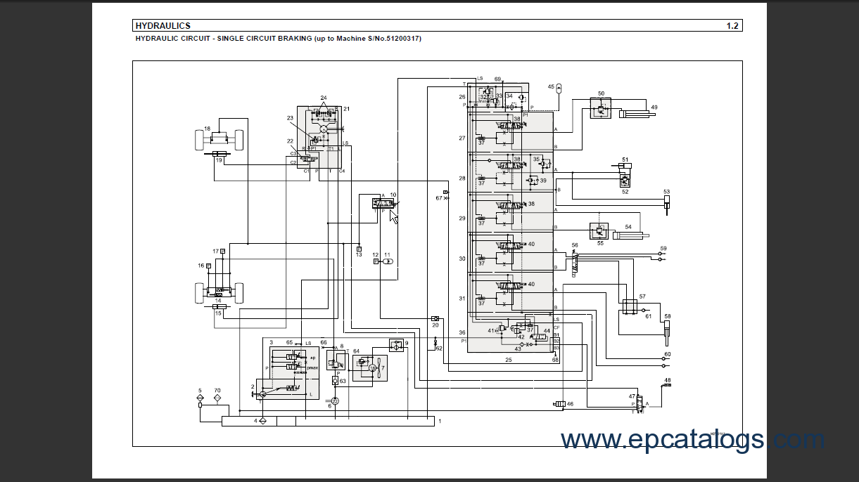bmw k 50 wiring diagram bmw wiring diagrams auto wiring diagram schematic