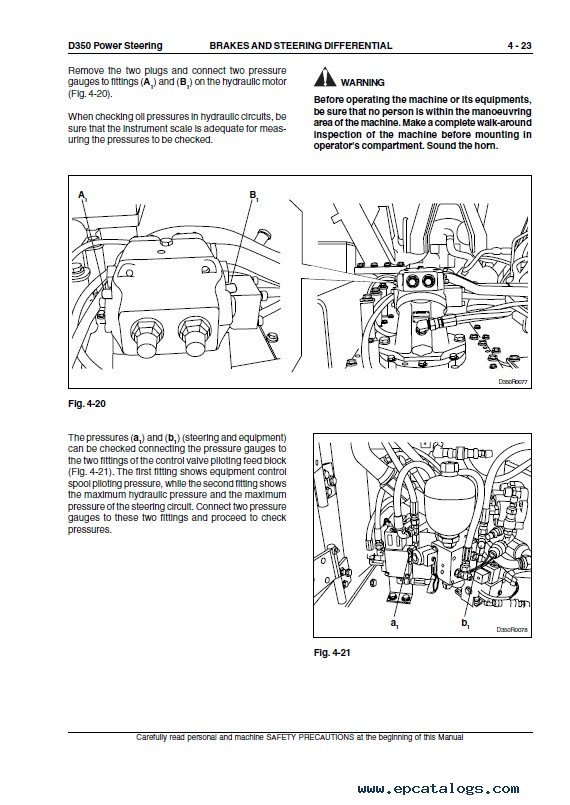 fiat kobelco d350 power steering crawler dozer workshop fiat punto rear brakes diagram fiat punto rear brakes diagram fiat punto rear brakes diagram fiat punto rear brakes diagram