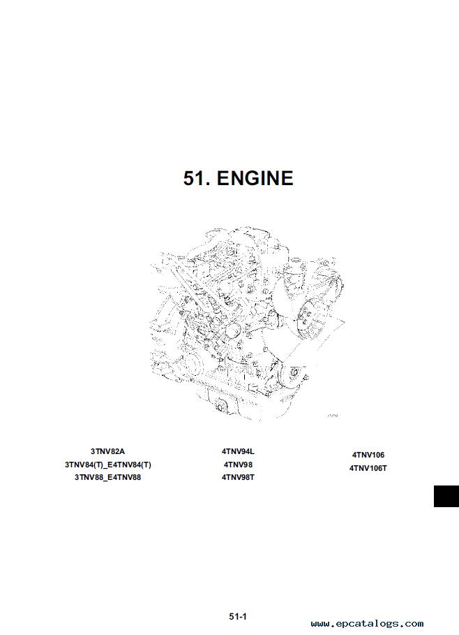 download fiat kobelco e40  50 2sr excavator pdf workshop