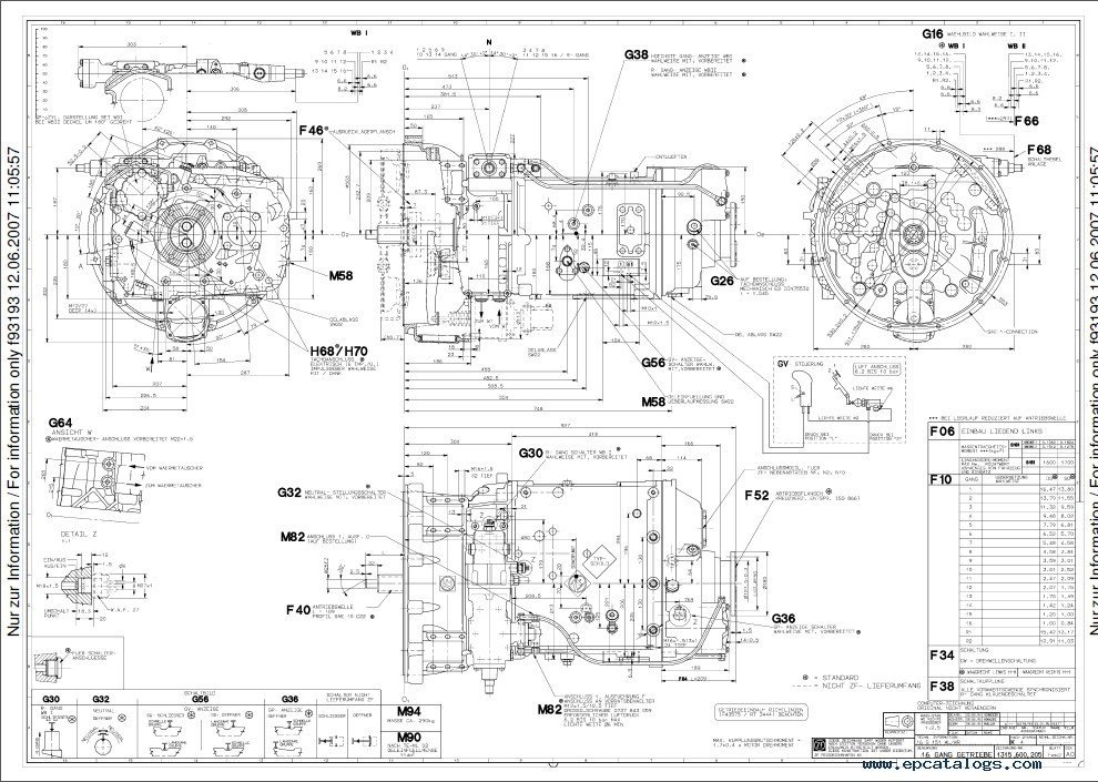 actuator wiring diagram with Zf Tsl on 5477o E350 Passenger Van The Front Air Blows Cold Lines Hot Air besides Aft Agg Akr as well PIDforDummies likewise US5422808 in addition 2084605 A C Diagram.