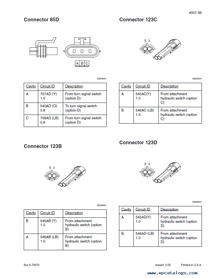 Case 430 & 440 Skid Steer Tier II Engine Service Manual PDF Volvo Wiring Diagram Pdf on 440 bracket diagram, 440 engine diagram, 440 alternator diagram, 440 plug diagram,
