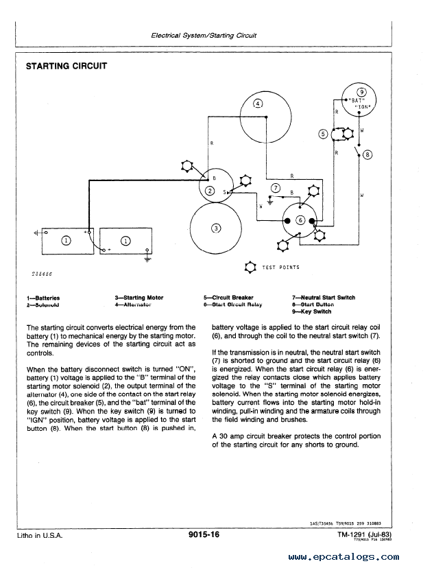 John Deere 450d Wiring Diagram | Wiring Schematic Diagram on kaeser wiring diagrams, ingersoll rand wiring diagrams, volkswagen wiring diagrams, cat wiring diagrams, kubota wiring diagrams, jlg wiring diagrams, terex wiring diagrams, lull wiring diagrams, mustang wiring diagrams, hyundai wiring diagrams, new holland wiring diagrams, mitsubishi wiring diagrams, kenworth wiring diagrams, international wiring diagrams, thomas wiring diagrams, champion wiring diagrams, lincoln wiring diagrams, chrysler wiring diagrams, link belt wiring diagrams, chevrolet wiring diagrams,