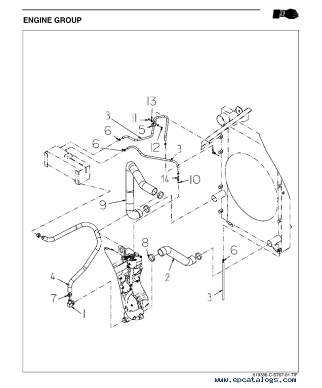 Wiring Diagram For 2012 386 Peterbilt moreover Peterbilt Headlight Wiring Diagram Car Tuning additionally 2016 Freightliner Cascadia Fuse Box Diagram likewise Peterbilt Wiring Harness 389 also Wiring Diagram For 386 Peterbilt. on 386 peterbilt headlight wiring diagram