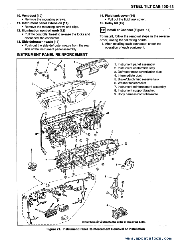 Baldor Diagram Motor Wiring 37f685w706s6. . Wiring Diagram on
