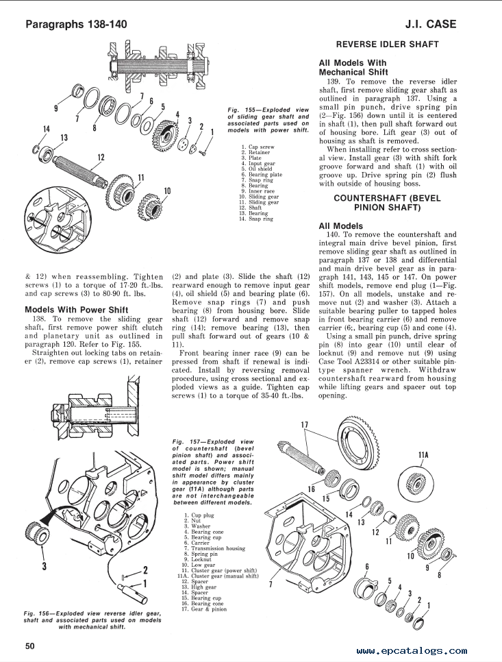 C 12 Cat Engine Diagram besides 6 Duramax Oil Cooler Diagram also Dodge Dakota Parts And Accessories moreover Dt466e Fuel Pressure Regulator Location furthermore Ford 600 Tractor Manual Pdf. on 422494008773161421