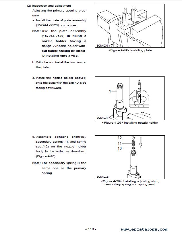 1999 daewoo nubira engine electrical wiring schematics