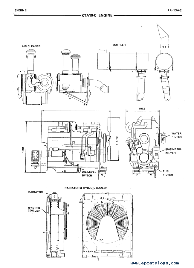 f 16 hydraulic system diagram  f  free engine image for user manual download