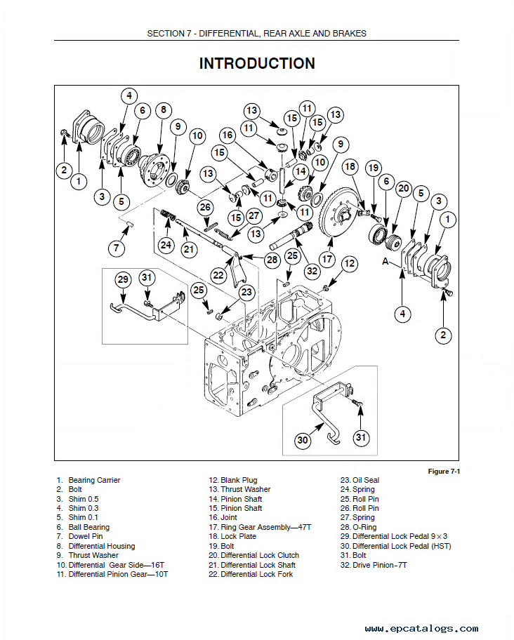 New Holland 1725 & 1925 Tractor PDF Manual on new holland ls190 skid loader, new holland specs, new holland brakes, new holland serial number reference, new home wiring diagram, new holland repair manual, new holland starter, new holland transmission, new holland lights, new holland controls, new holland service, new holland skid steer, new holland cylinder head, new holland boomer compact tractors, new holland drawings, 3930 ford tractor parts diagrams, new holland tools, new holland ts110 problems, new holland serial number location, new holland parts,