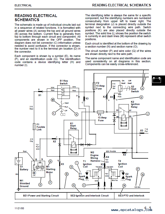 scotts l2548 wiring diagram with Scotts Wiring Diagram on Diagram To Wiring First 38qb besides John Deere Sabre Parts Diagram further Wiring Diagram For Scotts S1742 Wiring Diagrams further 140809091884 further Craftsman Lt1s500 Lawnmower Wiring Harness.