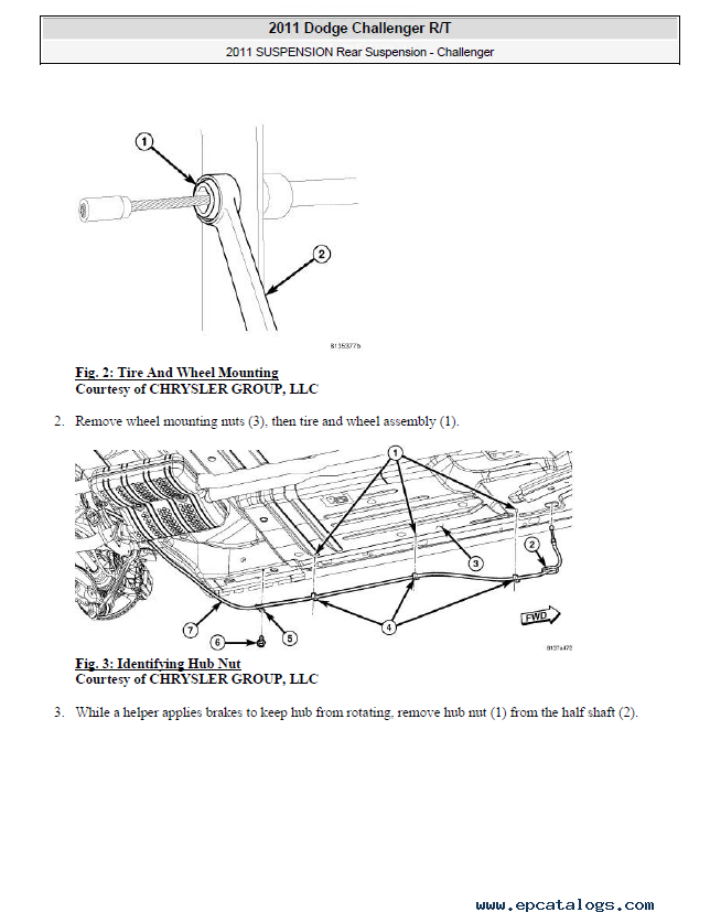 2010 dodge challenger wiring diagram pdf