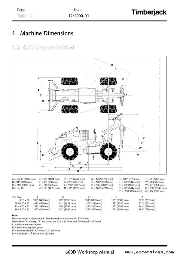 timberjack service manual free owners manual u2022 rh wordworksbysea com
