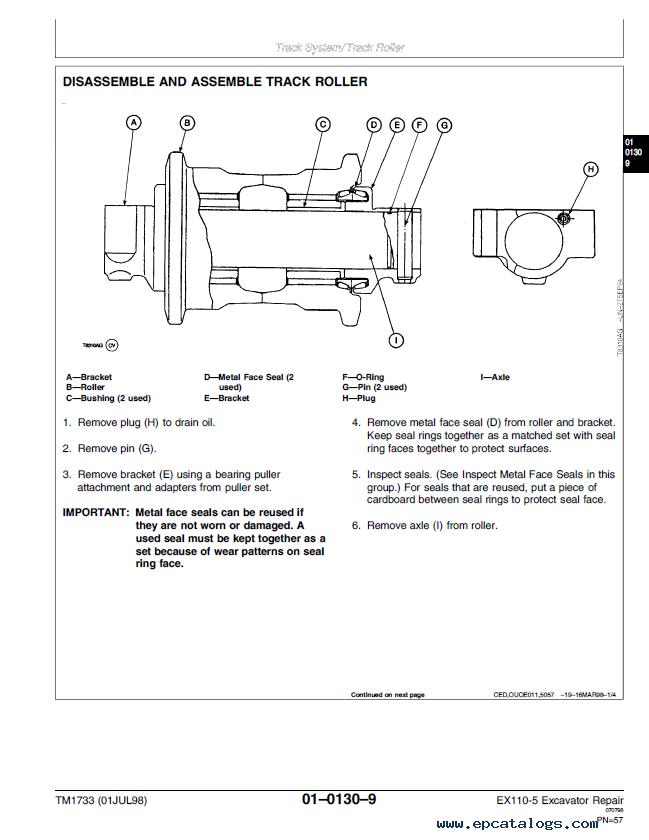 deutz valeo alternator wiring diagram forklift regulator