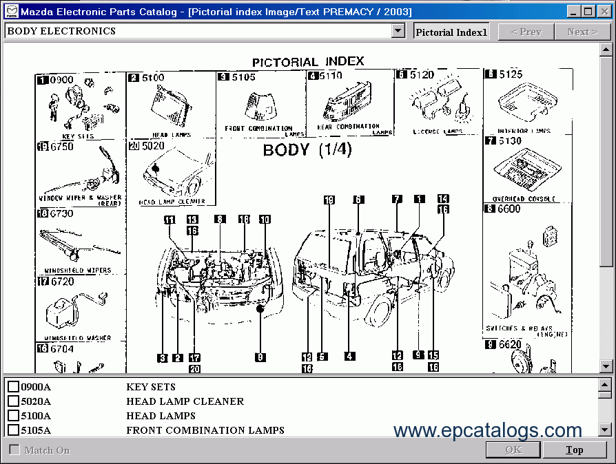 mazda t4600 wiring diagram mazda wiring diagrams