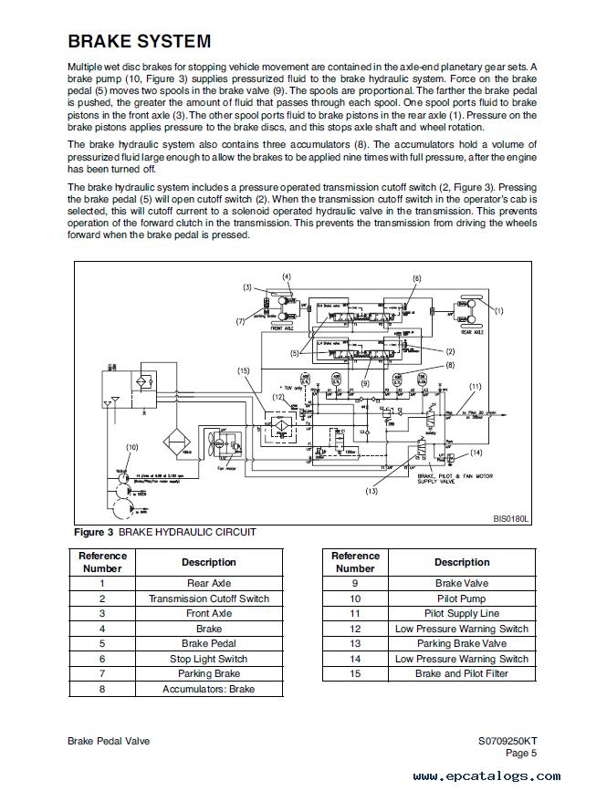 terex txl 300-1 pdf