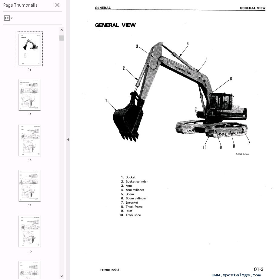 pc200