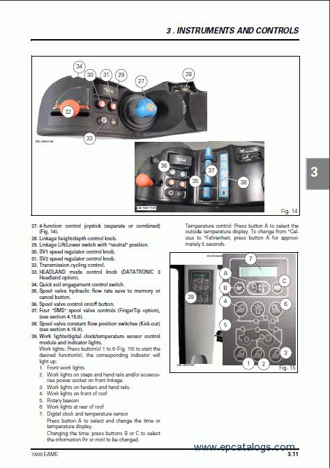 Masseym on Massey Ferguson Parts Catalog
