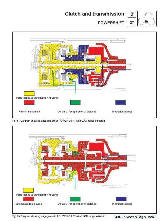 6 7 mins engine diagram engine animation wiring diagram