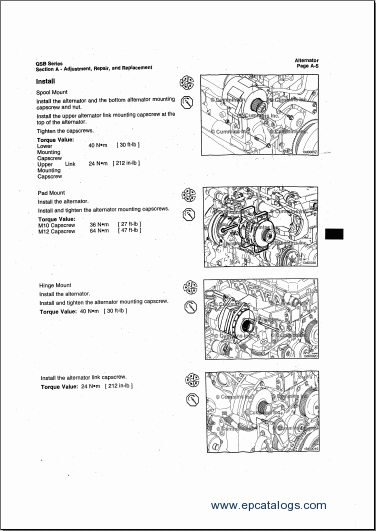 international 986 wiring diagrams online farmall 706