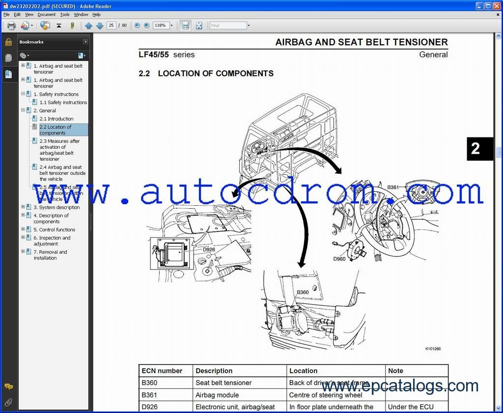 Pontiac 2008 Torrent Owners Manual Pdf Download Autos Post