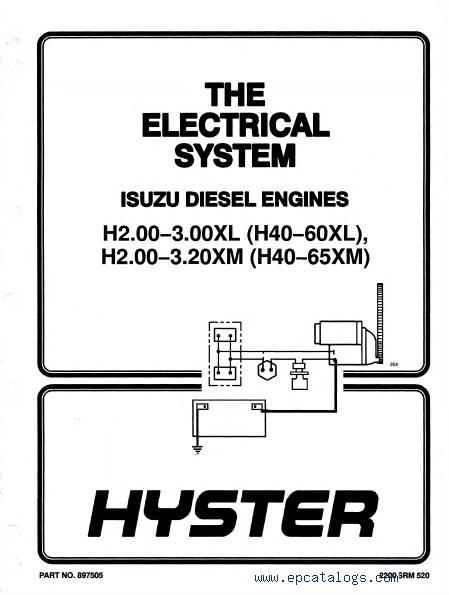 Vdo in addition 12 Fiat 500 Wiring Diagram as well Bosch Fuel Gauge Wiring Diagram further Schaltplan additionally 1126890 65 Ford F100 Wiring Diagrams. on 1 wire alternator wiring diagram