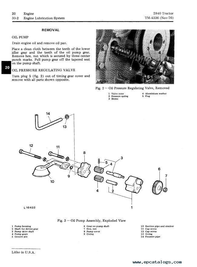 John Deere 2840 Tractor Tm4336 Technical Manual Pdf. Repair Manual John Deere 2840 Tractor Tm4336 Technical Pdf 2. John Deere. John Deere 2840 Pto Diagram At Scoala.co