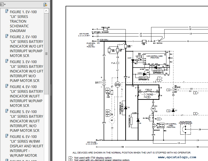 telephone jack wiring diagram pdf choice image