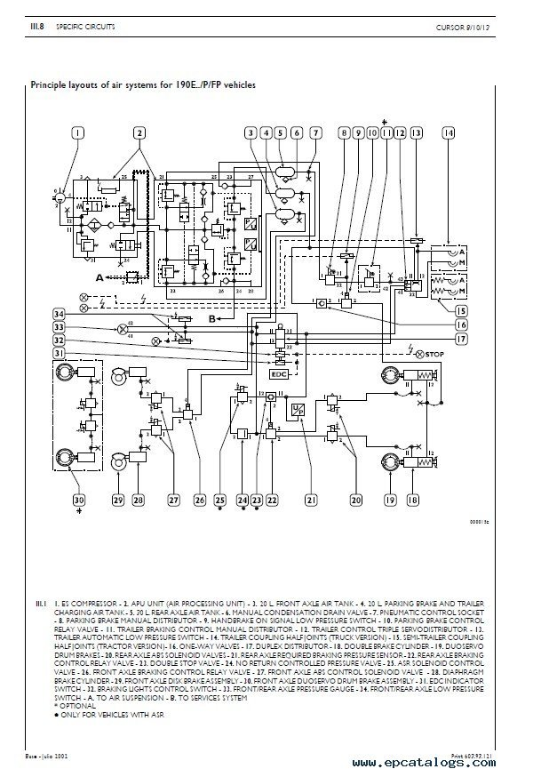 Electronic Circuit Diagram Software