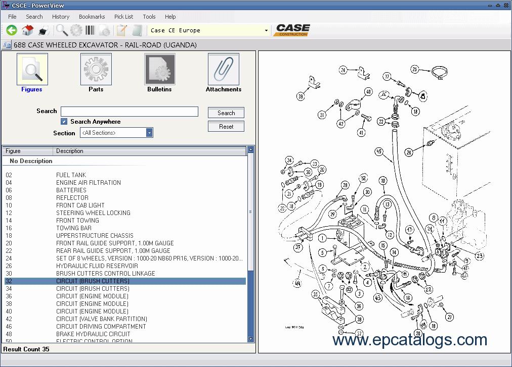 catalog case starter wiring diagram case construction north america net 2012 parts catalog ... 885 case tractor starter wiring diagram