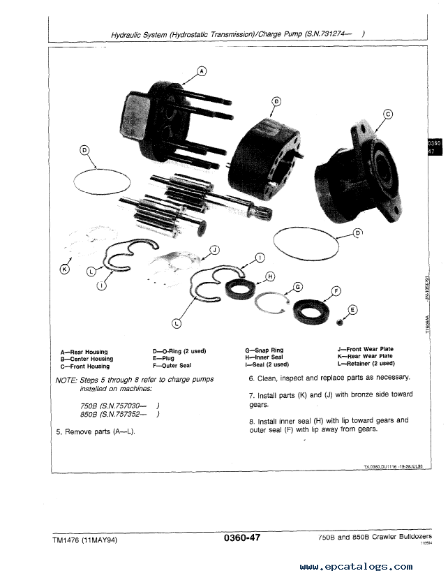 john deere z225 ignition switch wiring diagram
