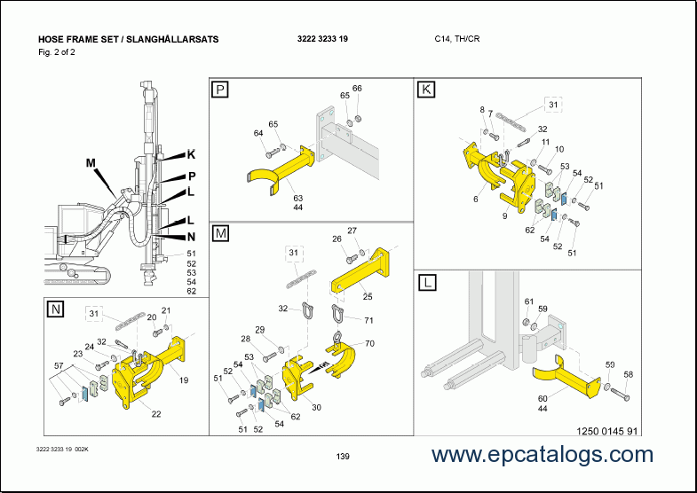 atlas copco xas 60 service manual