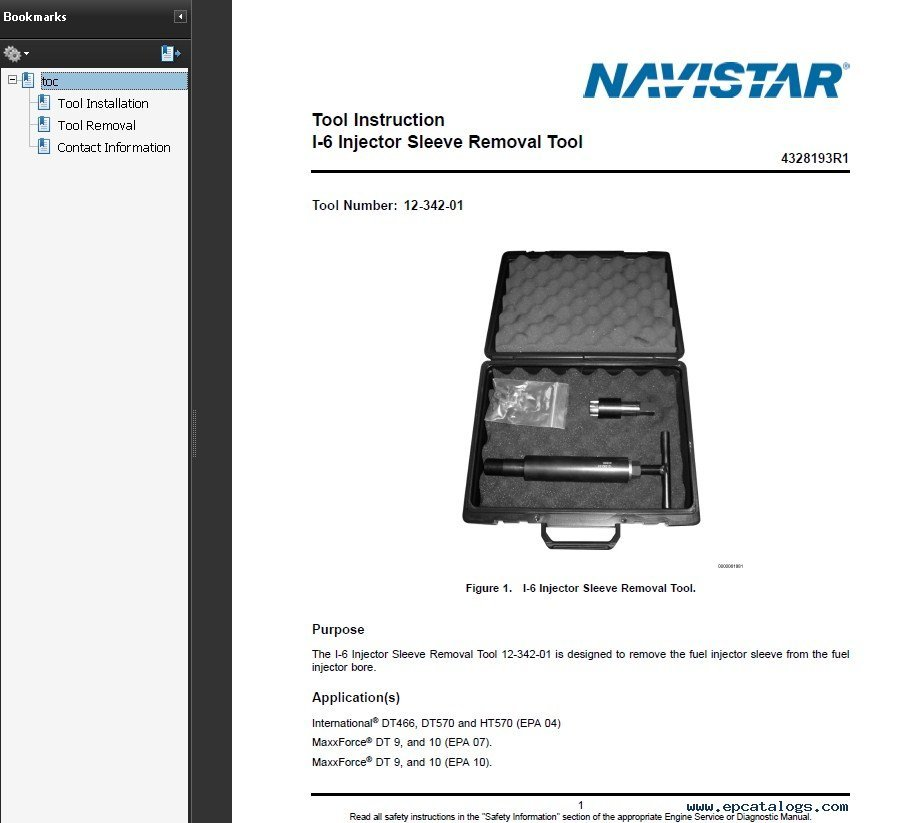 navistar ht 570 engine diagram international truck isis oncommand q4 2015 repair manual  truck isis oncommand q4 2015 repair manual