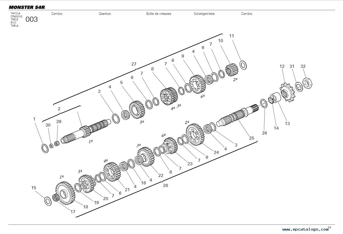 Ducati Monster S4r 2004 Wiring Diagram Wiring Diagram \u2022 HD FLHR Wiring  Diagram 2008 2007 Ducati Monster Wiring Diagram